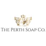 The Perth Soap Company