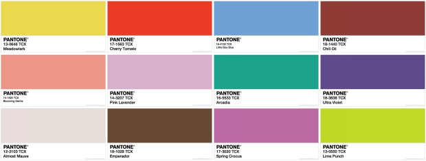 PANTONE-SS18-Fashion-Color-Report-Feat